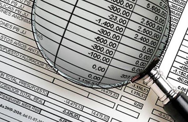 El Portal de Transparencia desvela que los grupos políticos en Majadahonda se subvencionan este semestre con 38.700 €