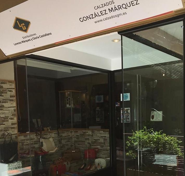 """Las Pymes comerciales de Majadahonda se """"reordenan"""" en 2019: cierra LG Castellanos, abre """"Mis Tesoros"""" y """"Boogui"""" se """"digitaliza"""""""