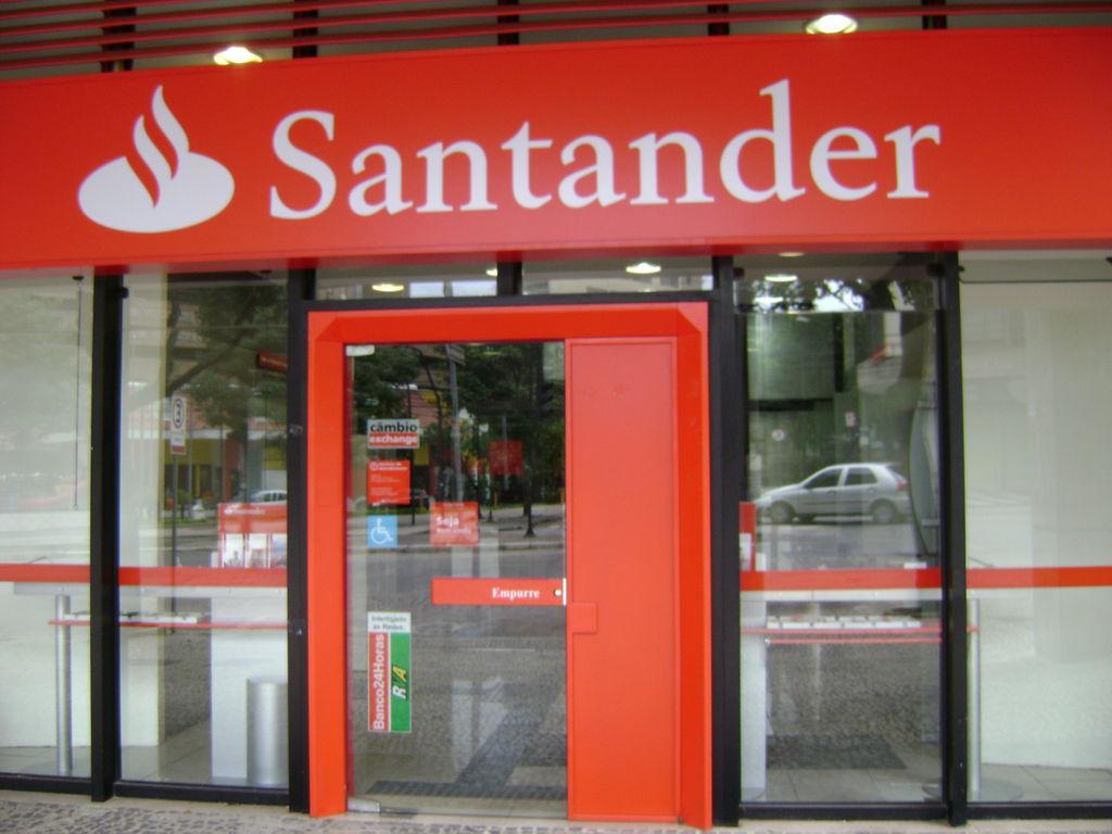 Un Juzgado de Majadahonda condena al Banco Santander a devolver 176.000 € en acciones del Popular