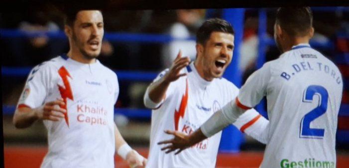 """Gregorio Mª Callejo analiza la """"resaca"""" del Rayo Majadahonda ante un Extremadura que ha dejado a su técnico """"tocado"""""""