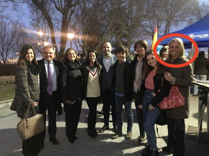 Política Majadahonda: candidaturas de PP, Cs e IU, propuestas del PSOE, campaña de Somos y VOX