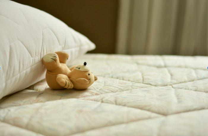 Comprar colchones baratos en internet: la opción más cómoda para mejorar tu descanso