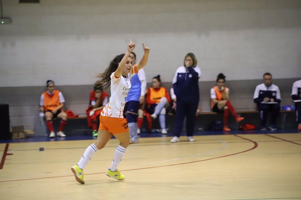 Protagonistas Fútbol Majadahonda: Rayo Juveniles, Puerta de Madrid, K2, Afar 4 y FSF