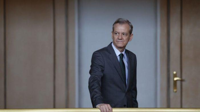 El Fiscal de Madrid anuncia la ampliación de la Sección Territorial de Pozuelo-Majadahonda