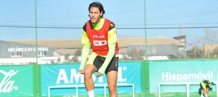 Fútbol Majadahonda: entradas Sporting-Rayo a 5€, Juan Cruz (Elche) y alta media de edad rayista