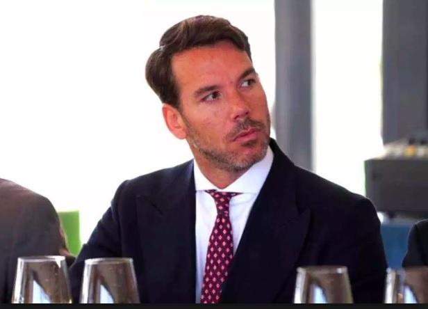 Manuel Ortiz (PP)