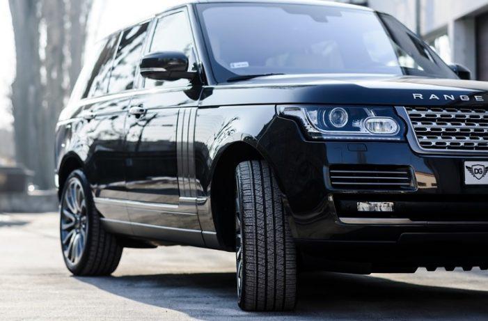 Motor Majadahonda: cómo elegir neumáticos para coche con recomendaciones para 4×4 y cualquier tipo de vehículo