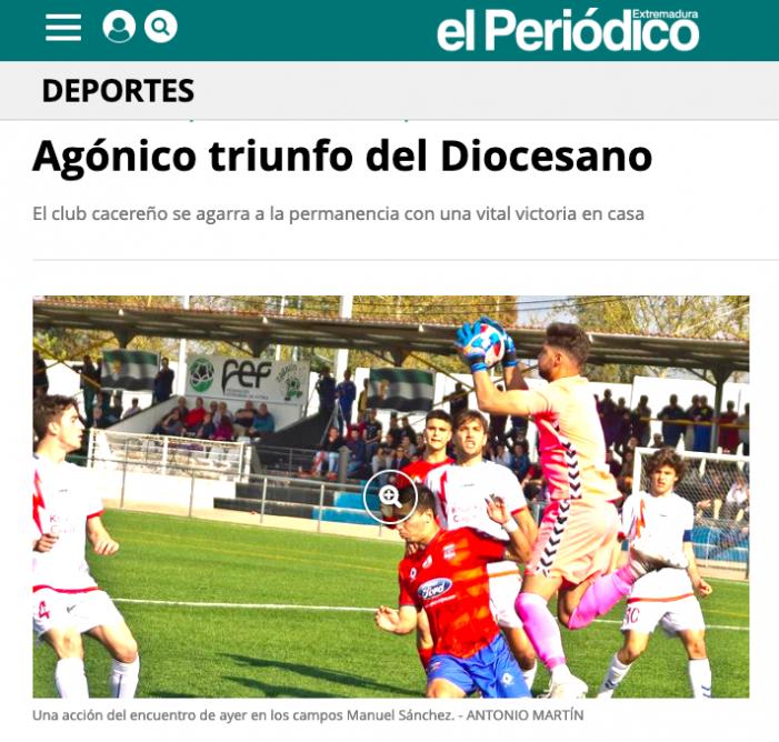 Rayo Majadahonda Juvenil DH pierde el punto de la salvación en Extremadura con fuerte controversia arbitral