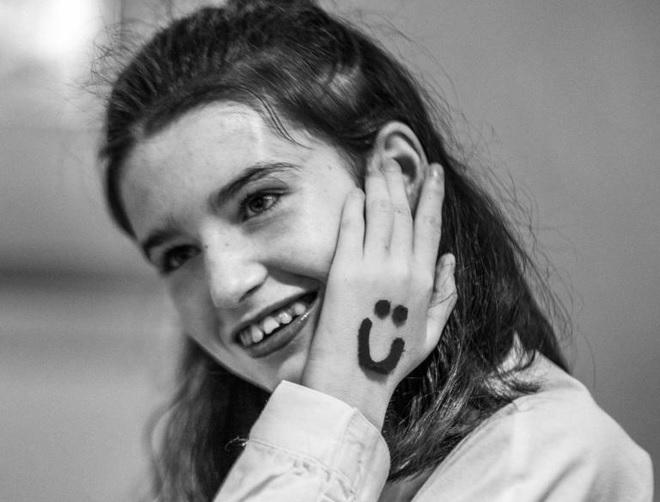 Una niña majariega de 12 años lucha contra una rara enfermedad que afecta solo a 9 personas en España
