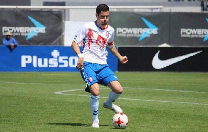 Protagonistas Fútbol: lesión grave de Jorge García (Langreo) y el espejismo de la posesión en el Rayo Majadahonda