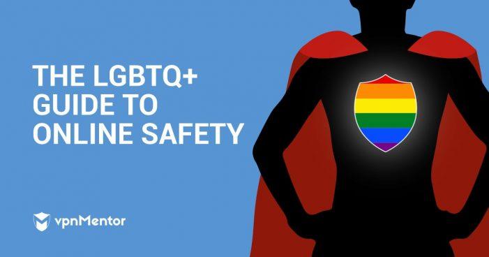 Destacan la labor de MJD Magazin en la protección de los derechos del colectivo LGBTI