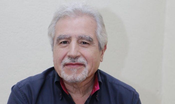 Protagonistas Salud: un cirujano de Majadahonda opera a 53 pacientes sin recursos en Honduras