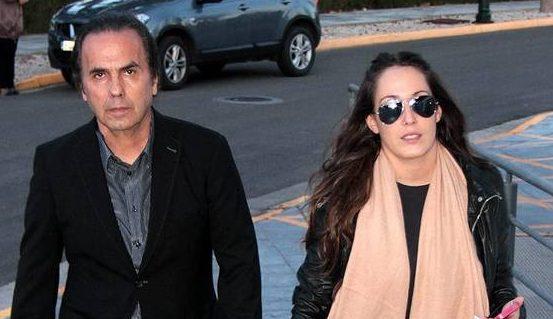 """Majadahonda Corazón"": Malú y Lara Álvarez protagonizan historias de amor y desamor en la prensa rosa"