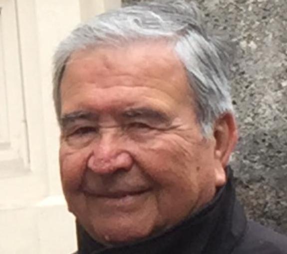 Fallece en Majadahonda el ex concejal del PP José Luis Guillén: implantó vacunas, la comisión antidroga y el euro