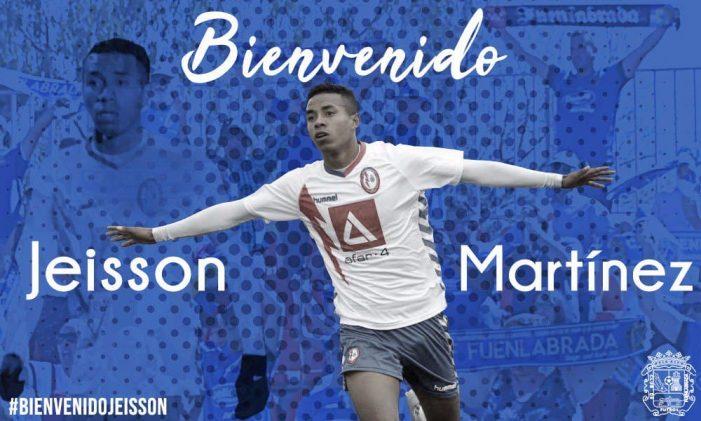 Protagonistas Fútbol Majadahonda: Jeisson, Enzo Zidane, Afar 4 y Rayo Juvenil DH