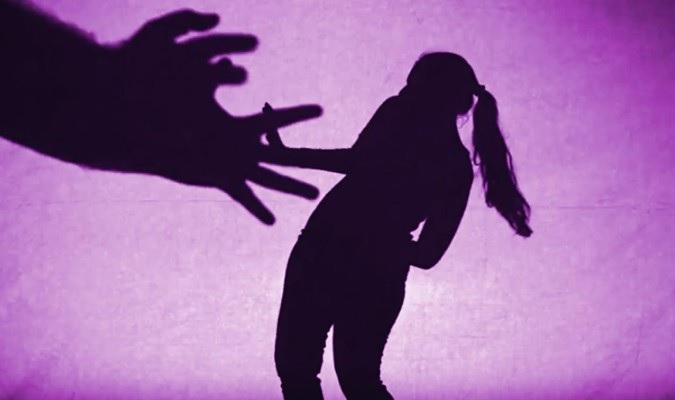 Un informe de 2019 revela que la Comunidad de Madrid registra 468 agresiones sexuales a mujeres, 1 de ellas en Majadahonda