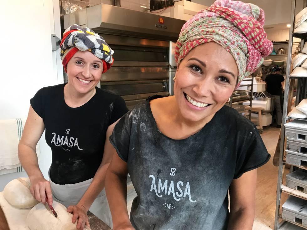 Protagonistas Cultura Majadahonda: Amasa, IES Margarita Salas, iglesia Roza Martín y Amigos de los Caminos