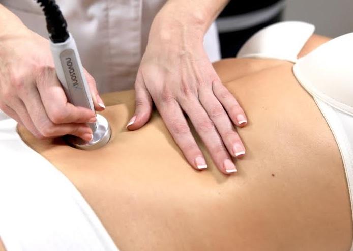 Belleza Majadahonda: técnicas médico-estéticas con los aparatos de Novasonix.es