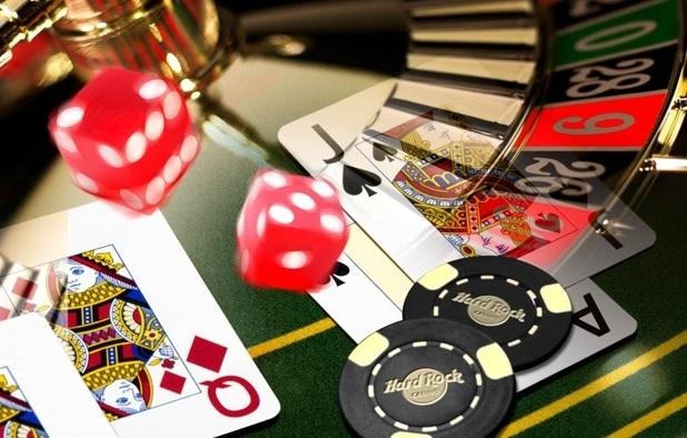 Mejor Casino Online