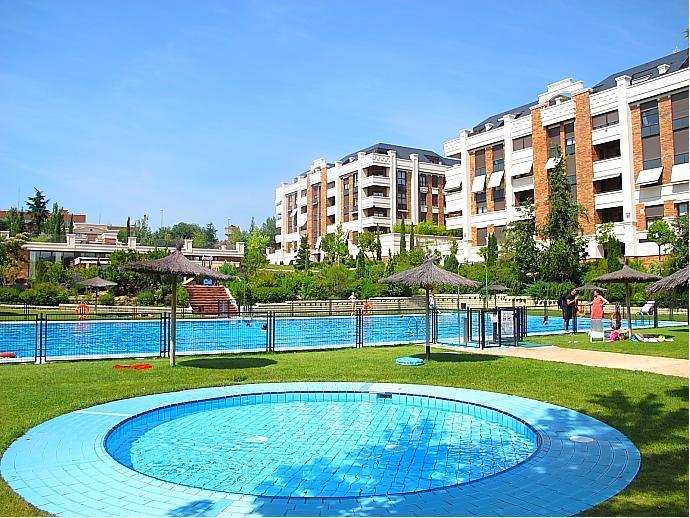 La inmobiliaria Engel & Völkers se instala en Majadahonda para facturar 10 millones de €