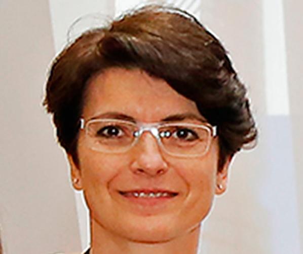 Salud Majadahonda: Drs. Vera (Intestinal), Andreu (Reumatología), Yago (Gastroenterología), Ezquerra (AMYTS), Ruiz Moreno (Oftalmología), Herranz (Pta de Hierro)
