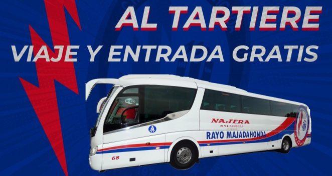 Oviedo y Rayo Majadahonda solo tienen un 1,65% de posibilidad de ascender o salvarse