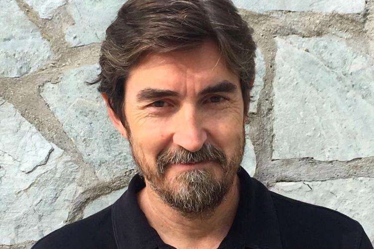 Elecciones Majadahonda 2019: PSOE, Podemos, Somos/Más Madrid, Vox, IU, Centristas y Actúa