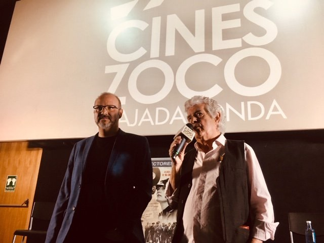"""Cines Zoco Majadahonda llega a los 1.000 socios y desmiente un """"bulo"""" de redes sociales: """"No cerramos"""""""