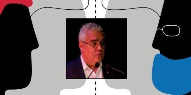 """Cuba entra en la campaña electoral de Majadahonda como """"Manjatan de mis amores"""" y con los huesos de Torriente"""