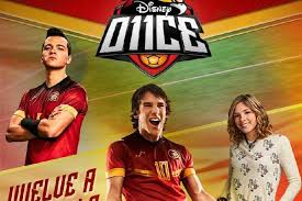 """Fútbol Majadahonda: Cerro del Espino (""""Ciudad Disney""""), Jeisson (play off), Movilla (Málaga) y Toni Martínez (West Ham United)"""