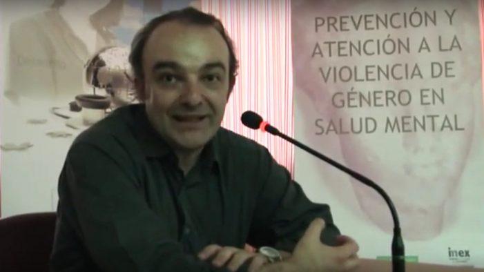 El psiquiatra de Majadahonda que asesoró a las 2 madres detenidas de Podemos sale a la luz