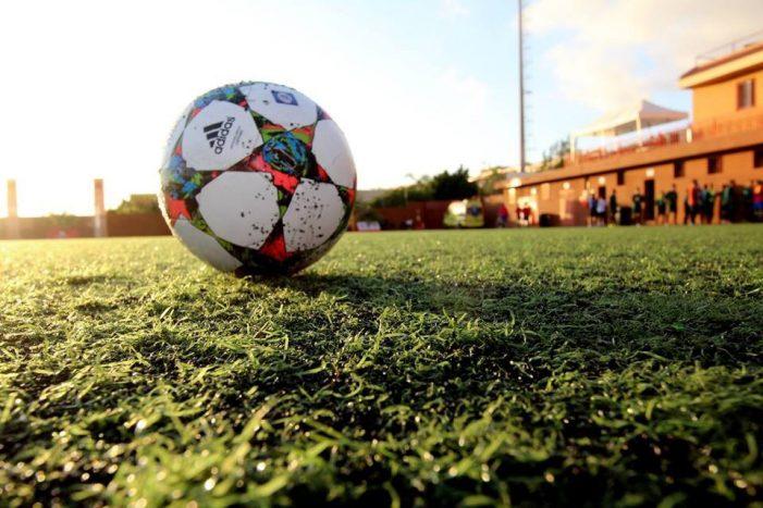 """Fútbol Majadahonda: emigra a EE.UU porque en España """"no hay coordinación"""" entre deporte y universidad"""