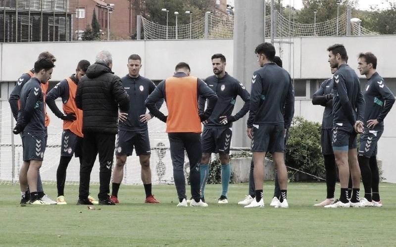 Rayo Majadahonda: Albacete toma el Cerro, temor en Zaragoza, sequía goleadora