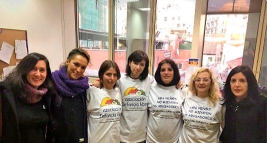 """La Policía detiene a una 2ª asesora de Podemos: la """"secta"""" está en Majadahonda"""