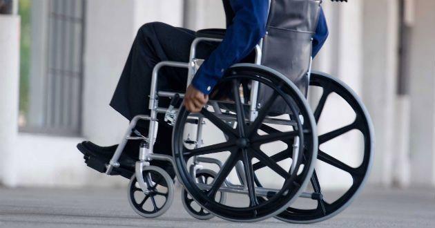La sanidad pública deja parapléjico a un joven y un juez de Majadahonda le da 1,7 millones de €