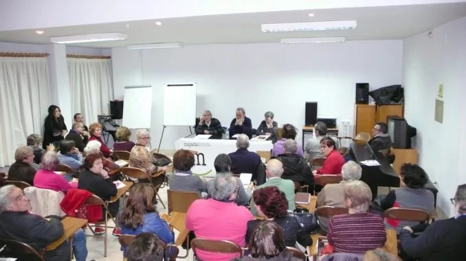 Elecciones Majadahonda 2019: las noticias y actos de PP, Cs, Vox, VpMJ, PSOE, IU/Actúa