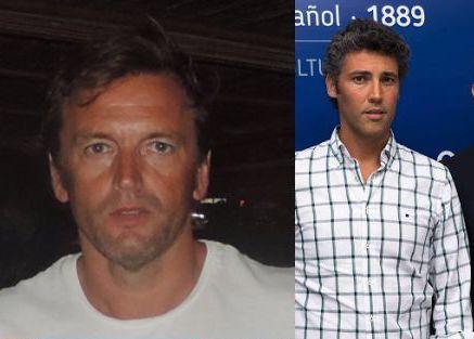 Oficial (fichajes): Carazo por Vilches (Rayo Majadahonda), De Frutos (Valladolid), Oscar (Rayo Vallecano), Benito (Las Palmas)