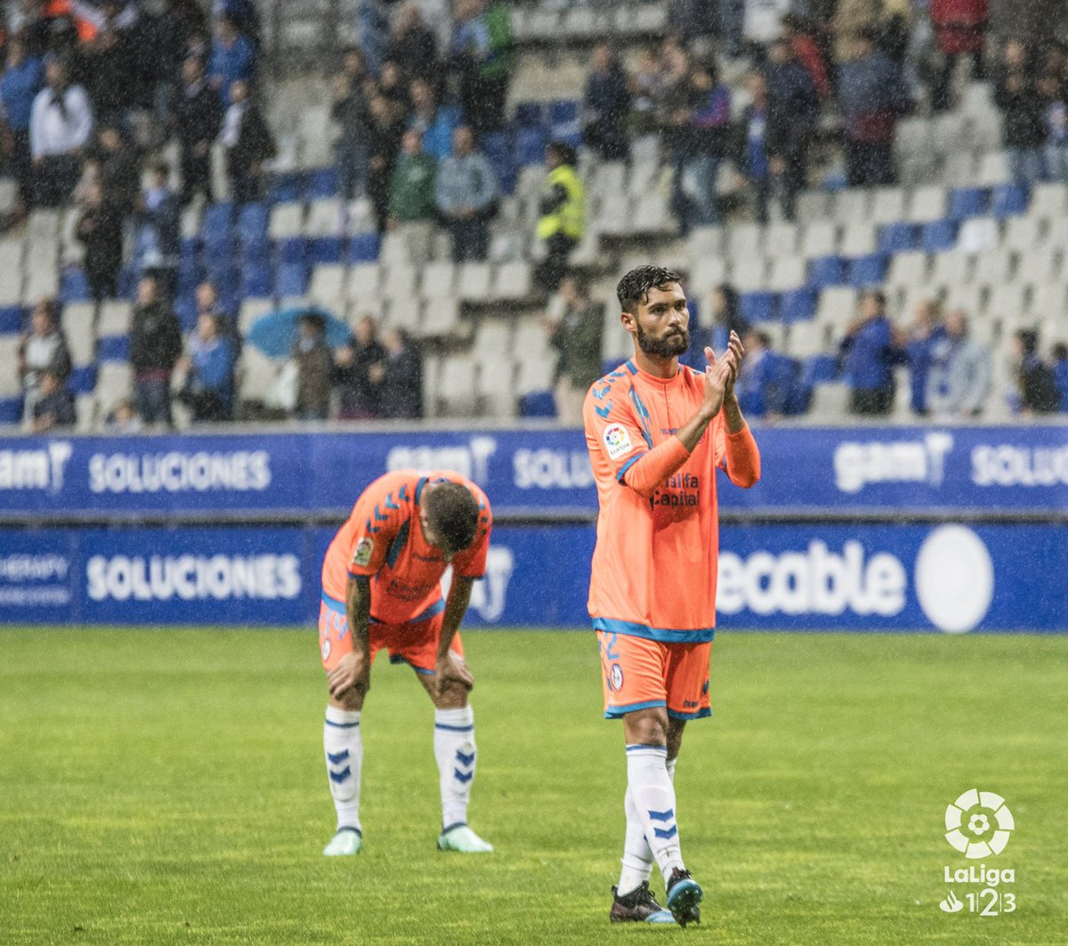Fútbol Majadahonda: posesión y gol (Big Data), Ruibal se despide, Luis Milla (5M€), Benito regresa a Las Palmas