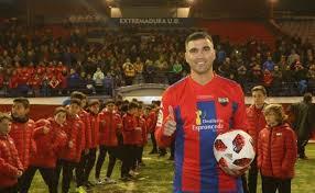 Aplazado el Oviedo-Rayo Majadahonda a este martes por la muerte de Reyes a 200 km/h: polémica en redes sociales