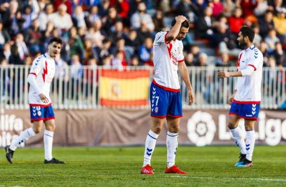 Eco internacional: Enzo Zidane se va del Rayo Majadahonda, el Lausanne le rescinde y busca equipo
