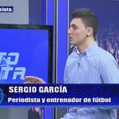 Un periodista y seguidor del Rayo Majadahonda denuncia que fue agredido en Oviedo