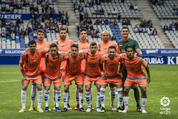 """Cuatro equipos de 2ª A hacen """"autocrítica"""" al término de la temporada: Córdoba, Cádiz, Elche y Numancia"""