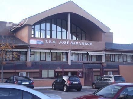 El Instituto Saramago (Majadahonda) logra para este curso 2019-20 el Programa Diploma de Bachillerato Internacional