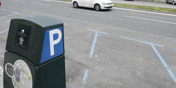 Movilidad Majadahonda: PP-Vox suben precios de los parkings