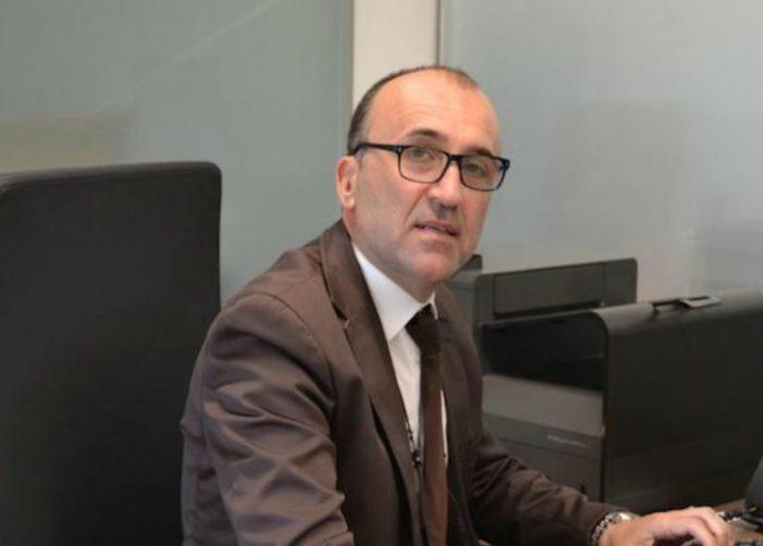 """Rayo Majadahonda: LFP estudia """"inyectar"""" 450.000 € más a los 1,35 millones para repartir la sanción al Reus"""