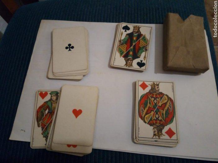 """Vicio de juegos de cartas: """"timbas"""" clandestinas en el cementerio de Majadahonda (año 1923)"""