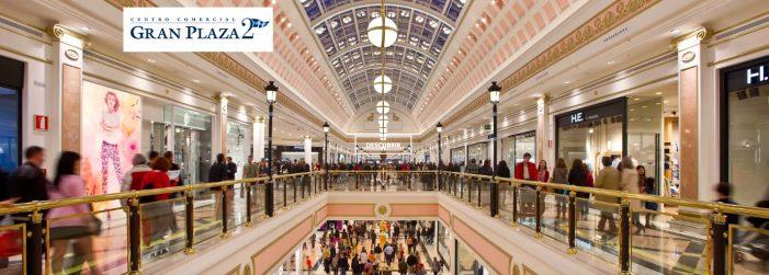 Revés comercial en el Gran Plaza Majadahonda: FNAC se muda y Fitnessdigital cierra