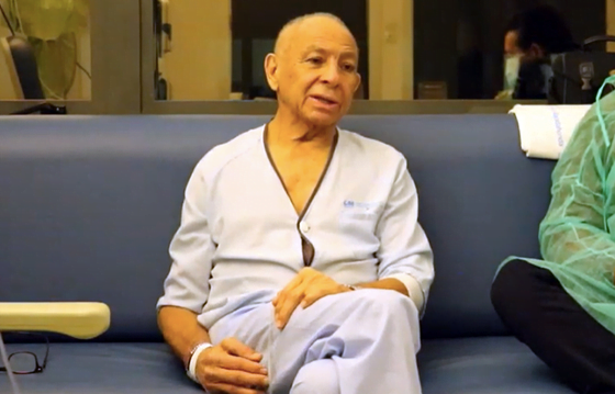 Toros: el picador colombiano Anderson Murillo fallece en Majadahonda de un cáncer con 73 años
