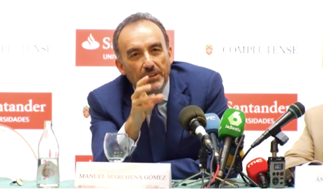 """El juez Marchena propone que la corrupción de PP Majadahonda y Pozuelo no """"salpique"""" a la marca nacional"""