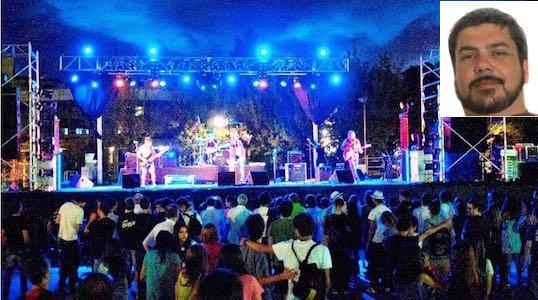 Los grupos musicales que quieran actuar en las Fiestas de Majadahonda tienen hasta el 19 de julio para presentar su proyecto